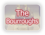 The Bourroughs